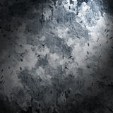 Military Grunge background Stock Images