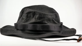 Military hat. Special army bonnet stock images
