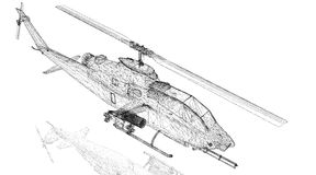 Apache Helicopter Silhouette together with Space Shuttle Atlantis as well Superb Printable Helicopter Coloring Pages For Kids With And Print good Coast Guard Helicopter Coloring Pages With And Police Helicopter Coloring Pages besides 171345 moreover Apache Helicopter. on us army apache helicopter