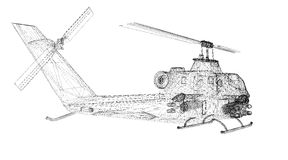 Airplanes And Other Aircrafts Coloring Pages likewise Transportation Puzzles Coloring Pages together with Military Vectors Page 23 furthermore F2331 7 as well Ah 1w Super Cobra Attack Helicopter Military Weapon Aircraft 104. on latest military helicopter