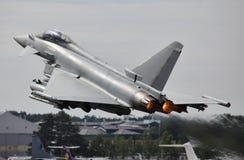 Military Jet Stock Photos