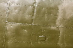 Military khaki texture Royalty Free Stock Photo