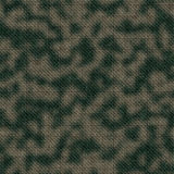 Military knit or fabric texture Stock Photography