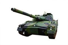 Free Military Tank Stock Image - 4212741