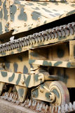Military Tanks Stock Photos
