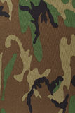 Military texture camouflage background Royalty Free Stock Photography