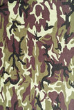 Military texture camouflage background Royalty Free Stock Image
