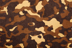 Military texture camouflage background. Green military texture camouflage background Stock Photos