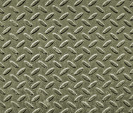 Military texture Stock Image