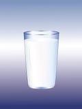 Milk. Royalty Free Stock Image