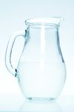 Milk. Jug of milk stock photos