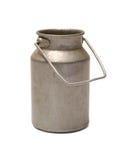 Milk-can. Stock Photos
