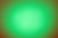 Milk glass background of fine light dark green reddish greenish. Genuine vignette centered. Fine artistic backgrounds of almost gray resulting from various Stock Images