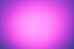 Milk glass background of fine pink blue purplish turquoise bluis. H violet genuine vignette centered. Fine artistic backgrounds of almost gray resulting from Royalty Free Stock Photo