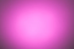 Milk glass background of fine purple pink or purplish pinkish vi. Olet genuine vignette centered. Fine artistic backgrounds of almost gray resulting from various Royalty Free Stock Photography