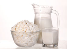 Milk, milk royalty free stock photo