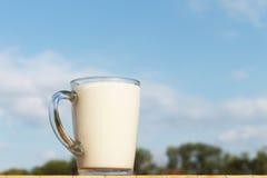 Milk Stock Photos