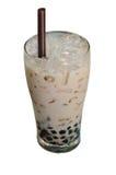 Milk tea Stock Photos