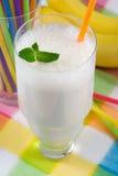 Milkshake Imagen de archivo
