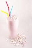 milkshake Стоковая Фотография RF
