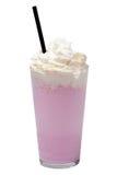 Milkshake Stock Photos