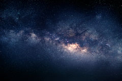 Milky way , galaxy sky nature background at night. Milky way , galaxy sky nature royalty free stock photography