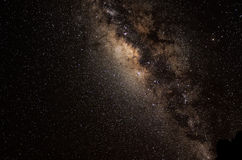 Milkyway Stock Photos
