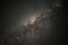 Milkyway Images stock