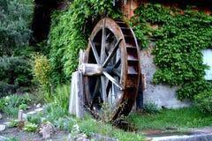 mill. zdjęcia stock