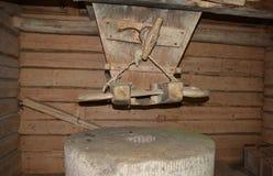 Mill Stock Photos