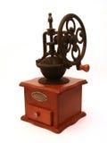 mill kawy zdjęcia stock