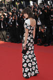 Milla Jovovich Stock Photography