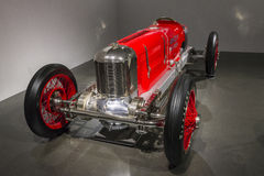 1926 Miller Armacost special Stock Images