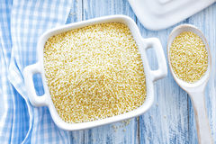 Millet Stock Photos