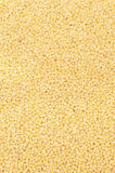 Millet background Royalty Free Stock Photos