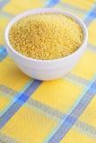 Millet Royalty Free Stock Photos