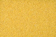 Millet - image. Of textured background stock photos