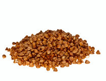 Millet seeds Royalty Free Stock Photography