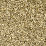 Millet Texture, Royalty Free Stock Photography