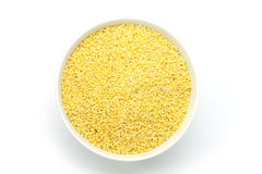 Millets Royalty Free Stock Photography