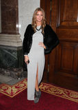 Millie Mackintosh. Millie Mackintosh at the House of Holland show as part of London Fashion Week 2012 A/W at Freemason's Hall, London. 19/02/2012 Picture by Stock Image