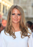 Millie Mackintosh. Arriving for the 'iLL Manors' world premiere held at the Empire cinema, London, England. 30/05/2012 Picture by: Henry Harris / Featureflash Stock Photography