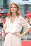 Millie Mackintosh Arkivbilder