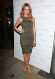 Millie Mackintosh. Arriving for the Nouveau Lashes Launch, London.  18/09/2012 Picture by: Henry Harris / Featureflash Royalty Free Stock Photo