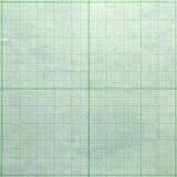 Millimeterpapier Vector Illustratie