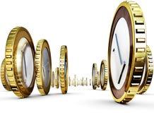 Millionaire Stock Images
