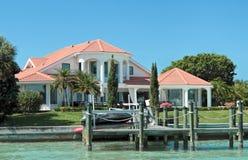 Free Millionaire Homes, Bird Key, Sarasota Florida Stock Photos - 142325283