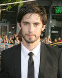 Milo Ventimiglia Royalty Free Stock Photos