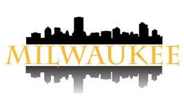 Milwaukee Stockbild