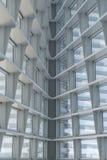 Milwaukee Art Museum Stock Images